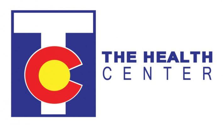 The Health Center University Hills