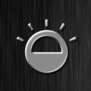Lightshade - Adult Use Peoria