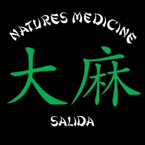 Natures Medicine Salida